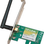 tp_link_tl_wn781n_150mbps_11n_wireless_pci_express