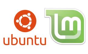 ubuntu_mint-2