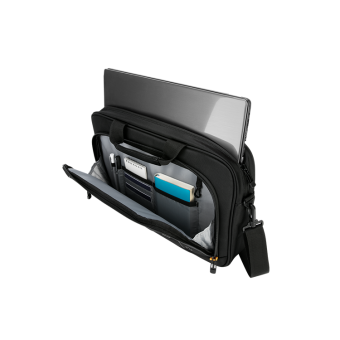 Bolsas y maletines